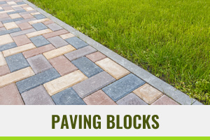 Suitable for Paving