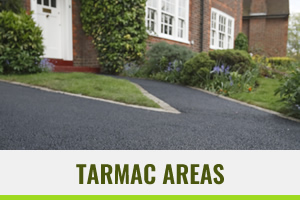 Suitable for Tarmac