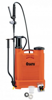 Star 20 Agro Knapsack Sprayer 20 Litre